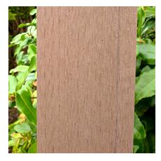 人工木材105×20mm